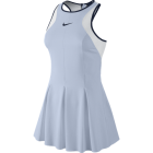 Платье NIKE MARIA SHARAPOVA (728533-414)