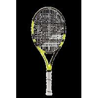 Теннисная ракетка BABOLAT AERO Jr. 26