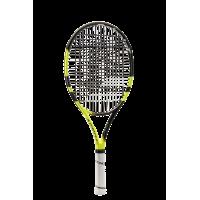 Теннисная ракетка BABOLAT AERO Jr. 25
