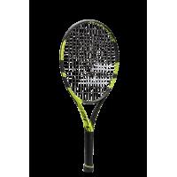 Теннисная ракетка BABOLAT PURE AERO Jr.25