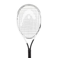 Теннисная ракетка HEAD GRAPHENE 360+ SPEED JR.