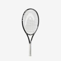 Теннисная ракетка HEAD SPEED JR 25 (композит)