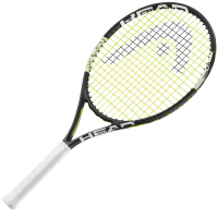 Теннисная ракетка HEAD SPEED 23