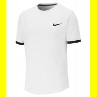 Футболка для мальчиков NIKE (CD0072-100)
