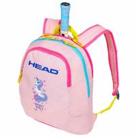 Рюкзак детский HEAD (pink 2019)