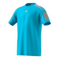 Футболка для мальчиков ADIDAS BARRICADE TEE (BJ8228)