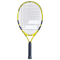 Теннисная ракетка BABOLAT NADAL 23 (2019)