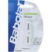 Виброгаситель BABOLAT VIBRAKILL (прозрачный)