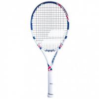 Теннисная ракетка BABOLAT BOOST A (UK)