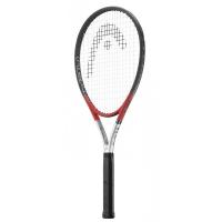 Теннисная ракетка HEAD Ti. S2