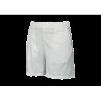 Шорты теннисные для мальчиков BABOLAT CORE SHORT BOY (3BS18061/1000)