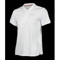 Поло теннисное для мальчиков BABOLAT CORE CLUB POLO BOY (3BS18021/1000)