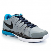 Кроссовки NIKE ZOOM VAPOR 9.5 TOUR CLAY (631457-017)