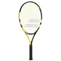 Теннисная ракетка BABOLAT NADAL 25