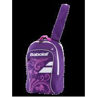 Рюкзак BABOLAT JUNIOR CLUB purple