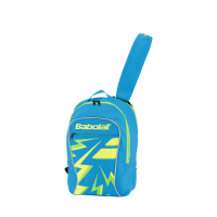 Рюкзак BABOLAT JUNIOR CLUB blue yellow