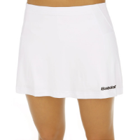 Юбка детская BABOLAT SKORT MATCH CORE GIRL (42S1468/101)