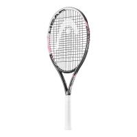 Теннисная ракетка HEAD IG CHALLENGE LITE (pink) 2017