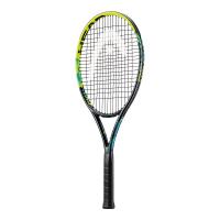 Теннисная ракетка HEAD IG CHALLENGE LITE (green) 2017