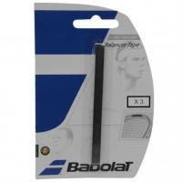 Утяжелители BABOLAT BALANCER TAPE (black)