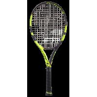 Теннисная ракетка BABOLAT PURE AERO TOUR
