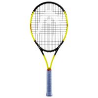 Теннисная ракетка HEAD RADICAL OS LTD (25 Years)