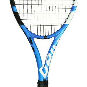 Теннисная ракетка BABOLAT PURE DRIVE (2018)
