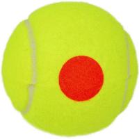 Мячи детские WILSON STARTER ORANGE TBALL