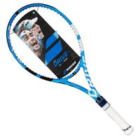Теннисная ракетка BABOLAT PURE DRIVE SUPER LITE (2018)