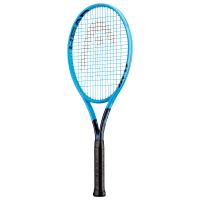 Теннисная ракетка HEAD GRAPHENE 360 INSTINCT MP LITE