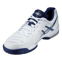 Кроссовки мужские теннисные ASICS GEL-DEDICATE 4 (E507Y-0150)
