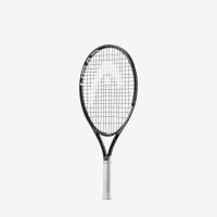 Теннисная ракетка HEAD SPEED 23 (композит)