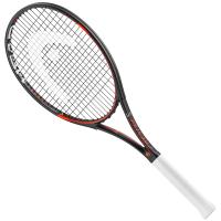 Теннисная ракетка HEAD GRAPHENE XT PRESTIGE S
