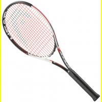 Теннисная ракетка HEAD GRAPHENE TOUCH SPEED ADAPTIVE