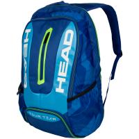 Рюкзак HEAD TOUR TEAM (blue 2017)