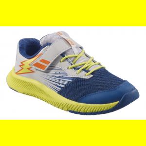 Детские кроссовки BABOLAT PULSION ALL COURT KID (32S21518-4087)