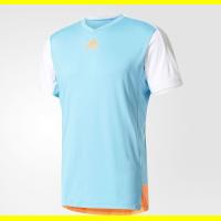Футболка ADIDAS MELBOURNE TEE (BK0653)