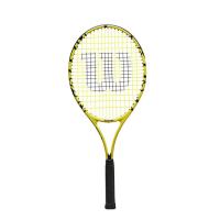 Теннисная ракетка WILSON MINIONS 25