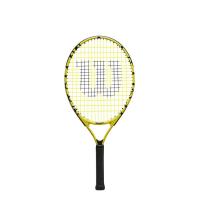Теннисная ракетка WILSON MINIONS 23