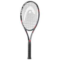 Теннисная ракетка HEAD MX ATTITUDE PRO (black)