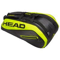 Чехол для теннисных ракеток HEAD TOUR TEAM EXTREME 9R COMBI (2018)