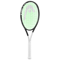 Теннисная ракетка HEAD GRAPHENE 360 SPEED MP LITE