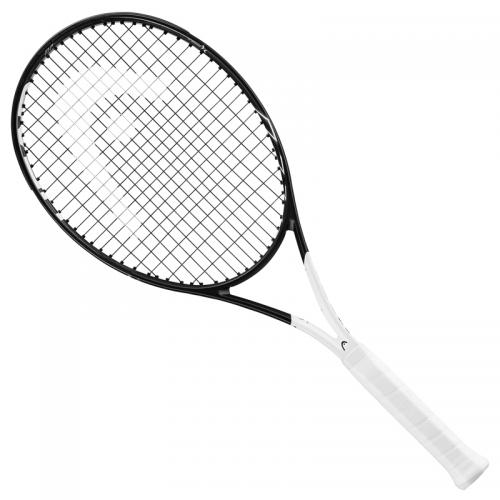Теннисная ракетка HEAD GRAPHENE 360 SPEED MP - товары для тенниса в ... 992e9f5aeda21