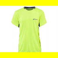 Футболка теннисная для мальчиков BABOLAT T-SHIRT CREW NECK PERF BOY (2BS16011/113)