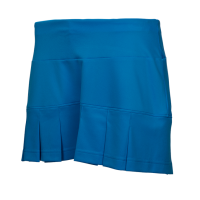 Юбка детская BABOLAT CORE SKIRT GIRL (3GS17081/132)