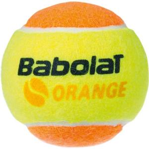 Мячи детские BABOLAT ORANGE