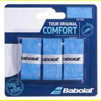Овергрип BABOLAT TOUR ORIGINAL (blue)
