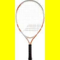 Теннисная ракетка BABOLAT COMET 21