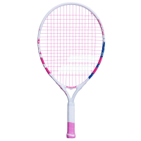 Теннисная ракетка BABOLAT B`FLY 21 rose blue