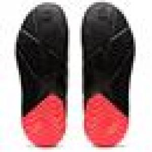 Кроссовки мужские теннисные ASICS GEL-RESOLUTION 8 L.E. (1041A146-010)